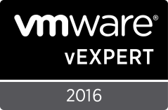 vExpert-2016-Badge.png