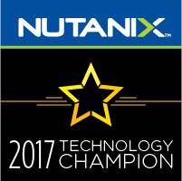 thumbnail_ntc-2017