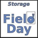 SFD-Logo-150x150