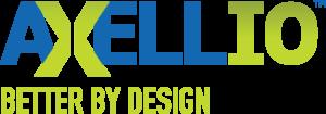 X-IO-Axellio-Logo-BBD-Large-X-Green-IO-300x105