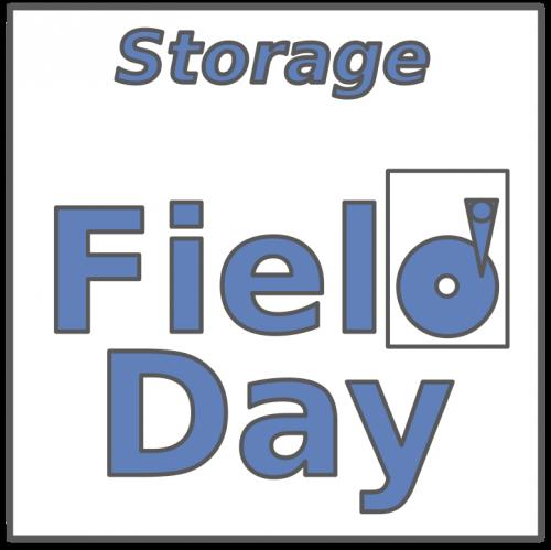 SFD-Logo-500x499